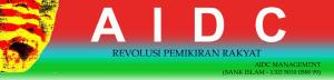 Banner-AIDC-2